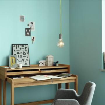 Як оформити своє робоче місце вдома