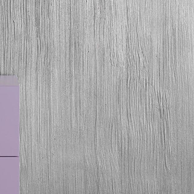 Креативний дизайн для стін з ефектом «Лінії» - Alpina