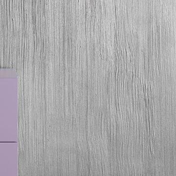 Креативний дизайн для стін з ефектом «Лінії»