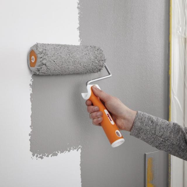 Топ-5 помилок під час фарбування стін та інших поверхонь - Alpina