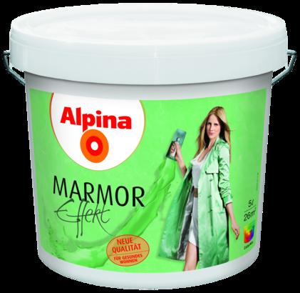 Marmor Effekt Spachtel : marmor effekt alpina ~ Watch28wear.com Haus und Dekorationen