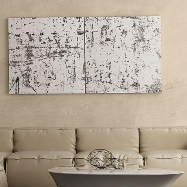 Бежевий колір для кімнат: чарівність, шарм та стиль - Alpina