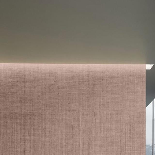 Терракотовый: тепло и уют - Краски Alpina