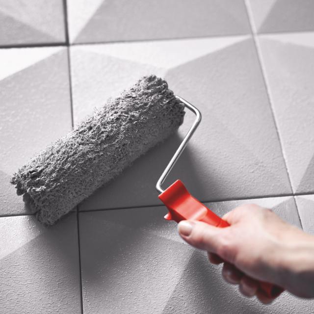Як правильно обрати інструменти для домашнього ремонту - Alpina